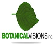 Botanical Visions - Landscape Architect Palm Beach