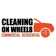 Known Residential House Cleaning in Lawrenceville