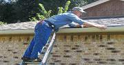 Specializes in Charleston sc gutter installation and repair