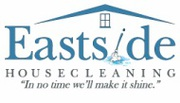 Best home cleaning in Bellevue