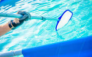 Best & Affordable Pool Cleaning Service in St Cloud,  FL