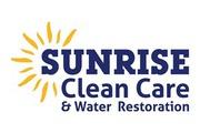 Sunrise Clean Care & Water Restoration
