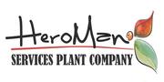 Heroman Services Plant Company,  LLC Pensacola