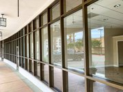 Efficient & Affordable Commercial Cleaning in Orange County