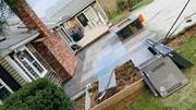 The Landscape Design Process - Noble Garden Design