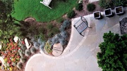 Garden Inspiration - Noble Garden Design