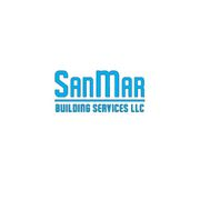 Professional Restaurant Cleaning in New York City | SanMar