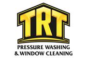 TRT Pressure Washing & Window Cleaning